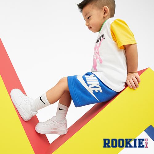 Image 3 Rookie