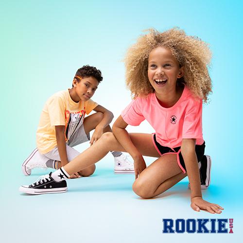 Image 6 Rookie