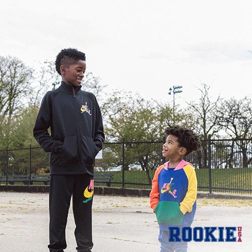 Image 9 Rookie