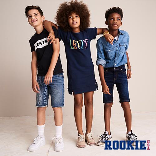 Image 12 Rookie