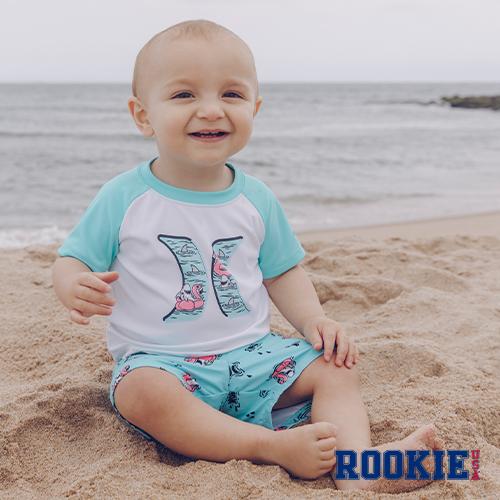 Image 15 Rookie
