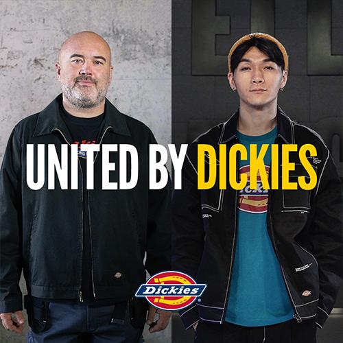 Dickies image 2
